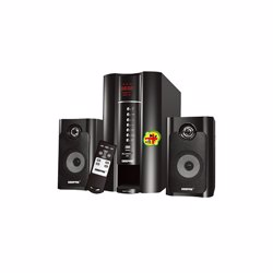 Geepas GMS7493N Home Theater system