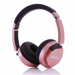 Geepas GHP4703 DJ Headphone