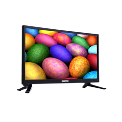"""Geepas GLED2087XHD Clear HD LED TV, 20"""" preview"""