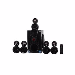Geepas GMS8493 5.1 Channel Home Theater