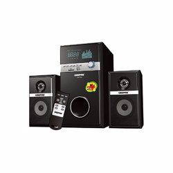 Geepas GMS7494N Home Theater system