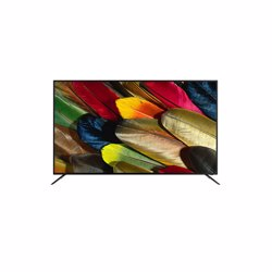 """Geepas GLED6538SXHD Smart Full HD TV 65"""" preview"""