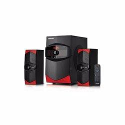 Geepas GMS8506 2.1 Channel Multimedia Speaker