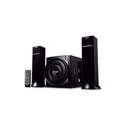 Geepas GMS8545 2.1 CH Home Theater System