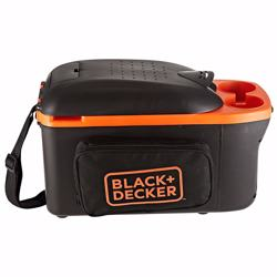 Black+Decker 8L DC Car Cooler - BDC8-B5