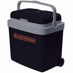Black+Decker Car Cooler - bdc33l-b5