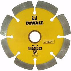 Dewalt Dx3721 Concrete Laser Blade