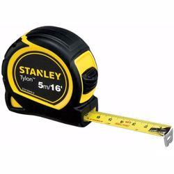 """Stanley Tylon STHT30696-8 - 5M/16""""-19MM"""