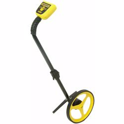 Stanley 177176 Dmw30 Digital Measuring Wheel
