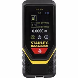 Stanley STHT1-77139 TLM165 50M Laser Measurer