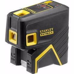 Stanley Fatmax Beam 5 Spot Laser, FMHT1-774313