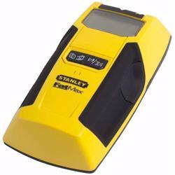 Stanley Intelli Tools - Stud Sensor 300