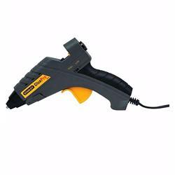 Stanley GR100 DualMelt Pro Glue Gun Kit preview
