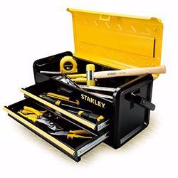 Stanley metal toolbox 48 CM STST73101-8
