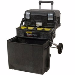 Stanley 1-94-210 FatMax Mobile Work Station
