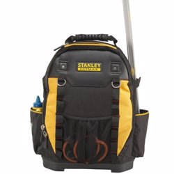 Stanley Tools - FatMax® Tool Backpack 45cm (18in)