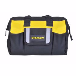Stanley STST512114 Tool Bag - Black