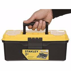 Stanley Tool Box Organised Maestro Tool Box