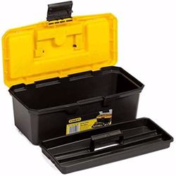 Stanley Tool Box, 19 inch, 1-71-950 preview