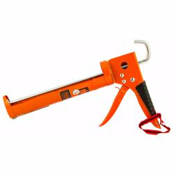 Black+Decker Half-Open Caulking Gun, BDHT81570