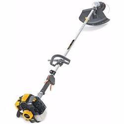 Alpina Tb34 Petrol Brush Cutter