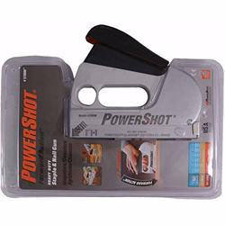 Arrow 5700 Power Shot-I Stapler