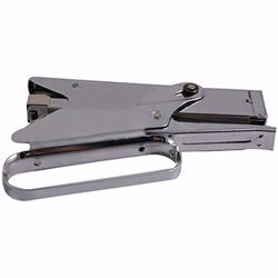 Arrow P35 Plier Type Stapler